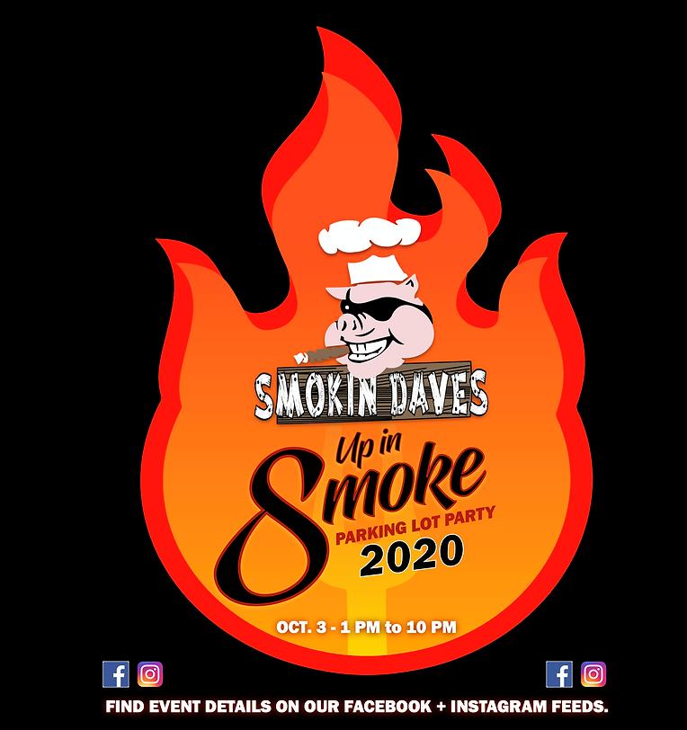 SMOKIN-DAVES-BARBQ-PARKING-LOT-PARTY-202