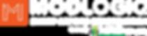 MODLOGIQ_merged_wht.png