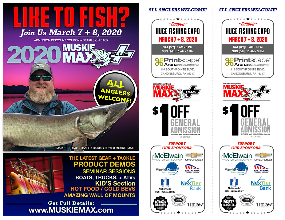 2020-MUSKIE-MAX-ADMISSION-DISCOUNT-COUPO