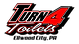 Turn4Toilets_ logo (png).png