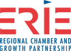 erie-chamber-logo.png