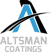 Altsman Coatings.png