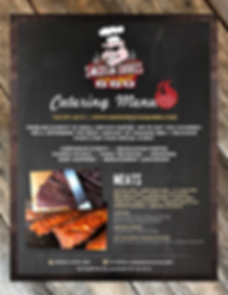 SDBBQ - Catering Menu - front.png
