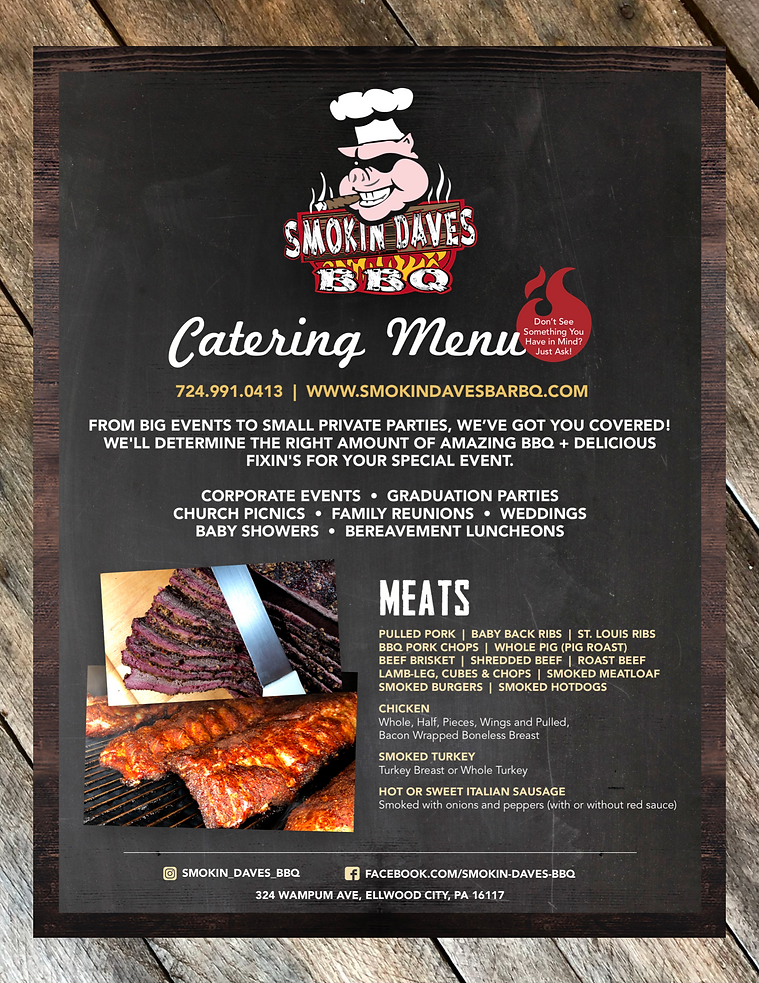 SDBBQ - Catering Menu - front.png