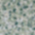 ALTSMAN-DECORATIVE-CONCRETE-FLAKES-GREEN