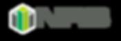 NRB_logo copy.png