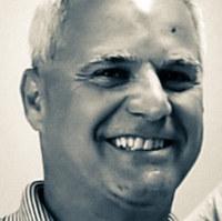 DAVID HENNING - Lake Effect Cryotherapy