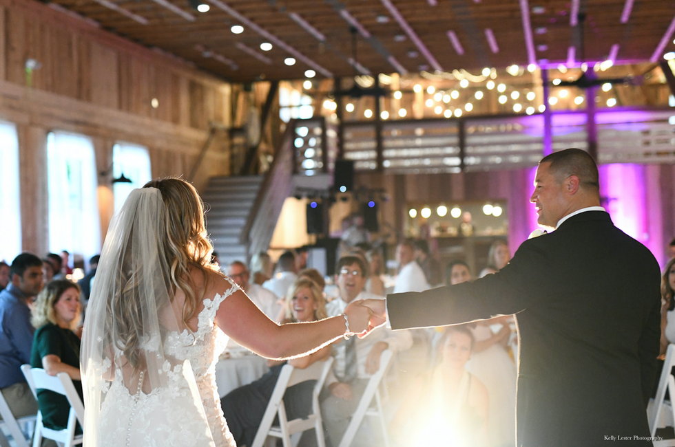 Rustic Meadow Farms - a place to make great memories.