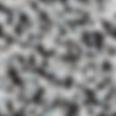 ALTSMAN-DECORATIVE-CONCRETE-FLAKES-BLACK