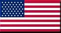 purepng.com-american-flagflagscountrylan