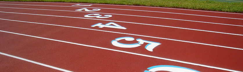 ALTSMAN-SPORTS-COURT-TRACK-SURFACE