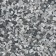 ALTSMAN-DECORATIVE-CONCRETE-FLAKES-GREY.
