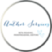 2019 Logo- Author Services.png