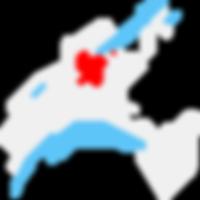 VOE-Modele-Website-Carte-Cotes-de-l-Orbe