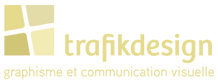 logo_tfk.png