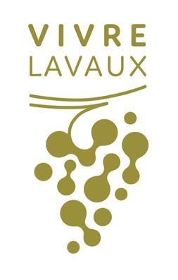 Vivre Lavaux