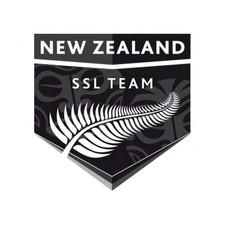 SSL Gold Cup