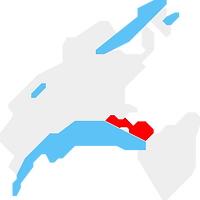 VOE-Modele-Website-Carte-Lavaux.png