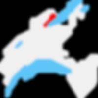 VOE-Modele-Website-Carte-Bonvillars.png