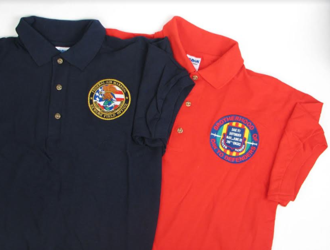 Prodesigns Polo Shirts