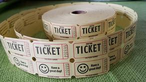 Vinci la Lotteria per AtHeNa