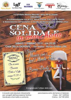 Cena Solidale 9 febbraio 2019  .JPG
