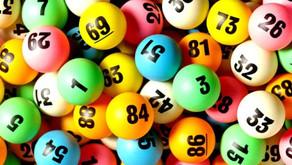 Lotteria Solidale - il Vincitore