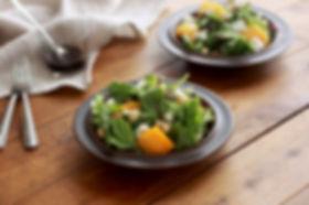 salad03.jpg