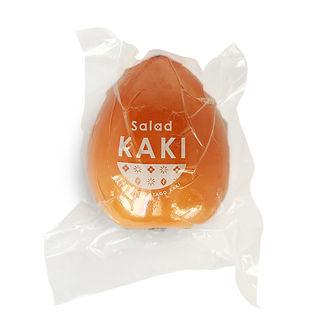 saladkaki_pac.jpg