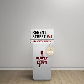 Regent-Street.jpg