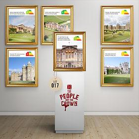 Royal-Houses.jpg