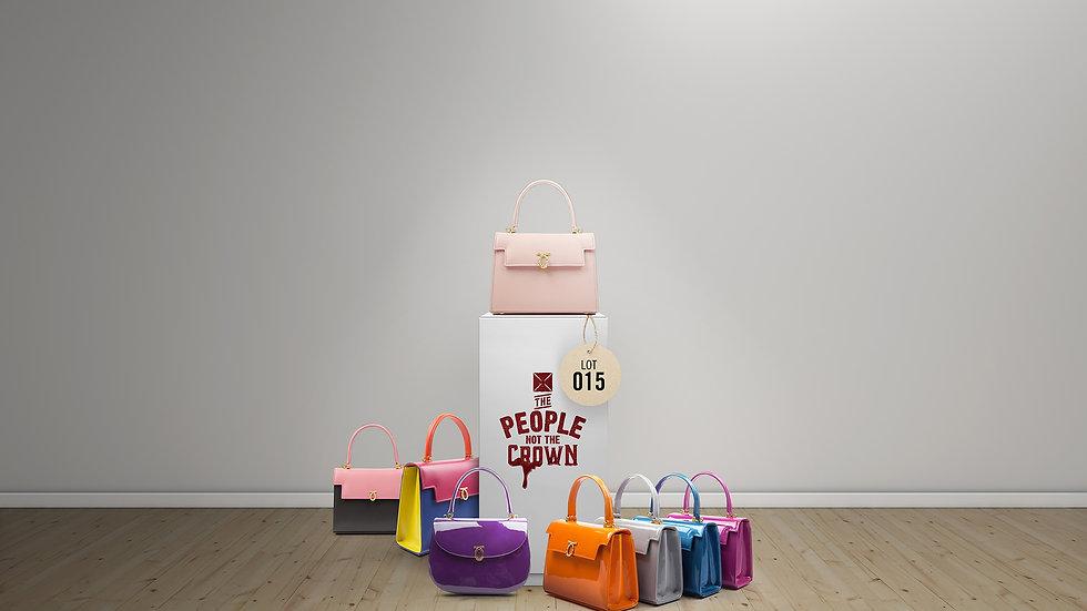 Handbag_Wide.jpg