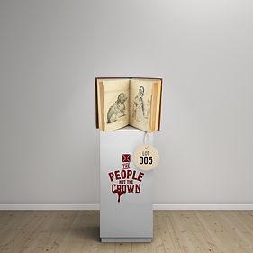 Queen-Victorias-Sketch-Book.jpg