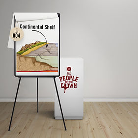 Continental-Shelf.jpg