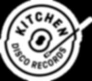 KDR-Icon-Logo.png