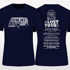 CSC-Lost-Tour-T-shirt_Navy.jpg