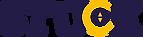 Stuck-Logo.png