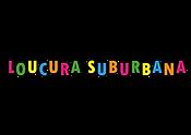 logo loucura suburbana.png