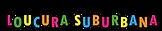 Logo Bloco LS.png