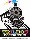 TRILHOS-DO-ENGENHO-VISU.jpg