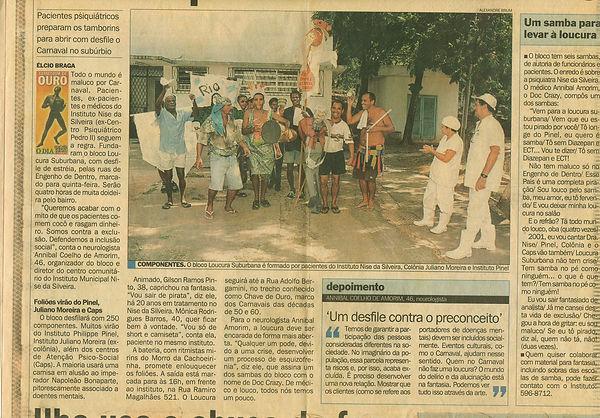 O Dia (16.01.2001)_page-0003.jpg