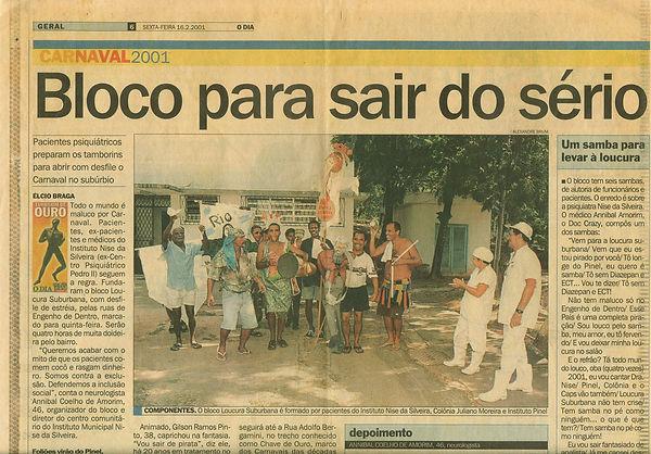 O Dia (16.01.2001)_page-0001.jpg