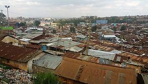 view-overlooking-kibera-slum-1170x663.jp