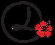 logo noir png .png