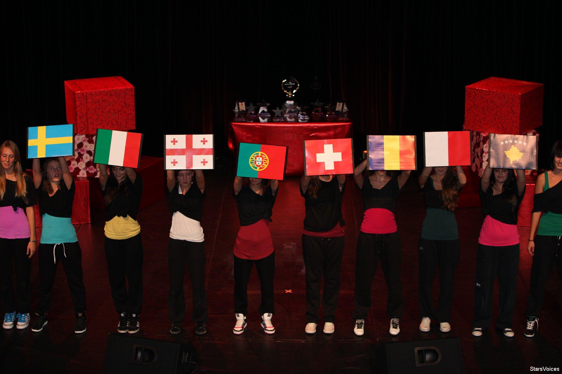 1-bandiere.jpg