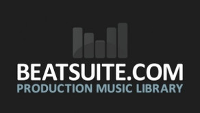 ROYALTY FREE MUSIC why we need it.