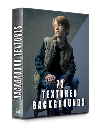 72 Textured Backgrounds