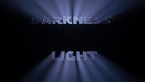 Creating Volumetric lighting/Light rays