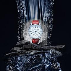 Cheap Watch-2073.jpg