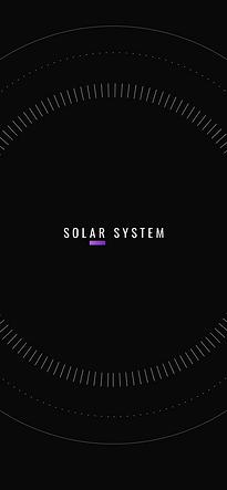 Splash_solar.png